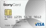 ソニーカード(クラシックカード)
