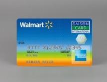 ウォールマートカード、3ヶ月限定で優待割引を3%にアップ