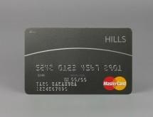 森ビル、会員向けポイントカード「コミュニティパスポート」をリニューアル、「HILLS CARD(ヒルズカード)」の募集を開始