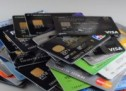 クレジットカードで上手に家計管理をする5つの方法 これでクレジットカードも怖くない!