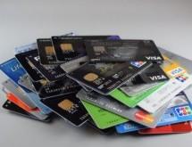 これからポイントを貯める人に ?クレジットカード、最初の1枚は??