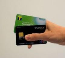 Tポイントをザクザク貯めるための最適なクレジットカードとは?