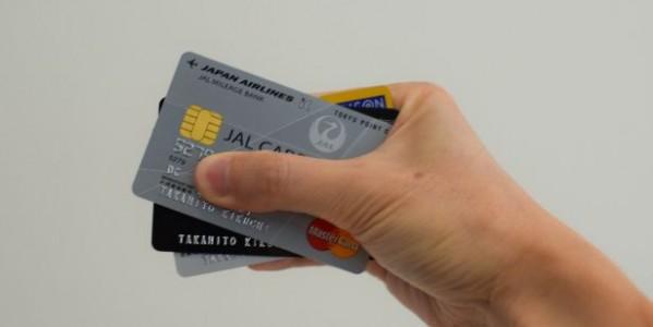 年会費2,000円+税でJALのマイルを効率良く貯め、マイルの有効期限を気にせずに貯められる方法とは?