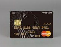 オリコ、海外旅行・出張に特化した「Orico Card THE WORLD」の募集を開始