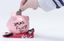節約とポイントの共通点は「おトク」 では違いは?