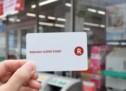 JCBのクレジットカード加盟店で「楽天ポイントカード」の利用が可能に