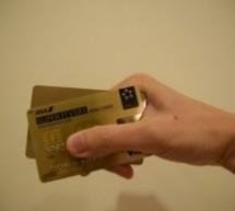 ゴールドカードは中途半端? おトクなゴールドカードを探せ!