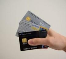 年会費完全無料でJALのマイルを貯めるためのクレジットカードとは?