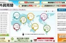 JTB、「JTBの外貨両替」サービスでVisaブランドのクレジットカード決済を開始