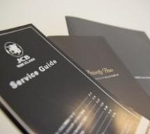 実はゴールドカード以上? 無料の高付加価値カードも狙い目!