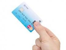 MasterCard、Zwipeと提携し、指紋センサーを搭載した生体認証機能付き非接触決済カードを発表