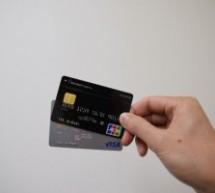 還元率2.0%の「リクルートカードプラス」、還元率1.2%の「リクルートカード」の最強の使い方