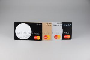 機能重視の「SBIレギュラーカード」の便利な5つの機能と、おトクな使い方とは?