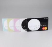 機能重視の「SBIレギュラーカード」 意外と便利な6つの特徴 「au WALLETカード」へのチャージでポイントが貯まる