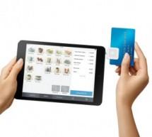 Square、クレジットカードが使えないお店にカード対応をリクエストする「カドリク」に新機能追加 リクエストするだけでリクルートポイントがもらえるキャンペーンを実施