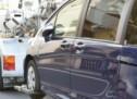 昨今では自動車保険にもロードサービスが自動付帯!それでもクレジットカード付帯のロードサービスが有益な理由