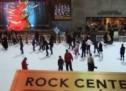 東京でアイススケートを楽しむためのクレジットカード3選
