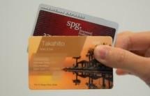 SPGアメックスの6つのデメリットとは? SPGアメックスはゴールドカード以上、プラチナカード未満?