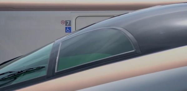 北陸新幹線開業 東京-金沢間の旅行でのポイント・マイル獲得方法 その1