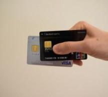 ようやくゲット! 電子マネーにも強い「リクルートカードプラス(JCB)」と「リクルートカード(VISA)」の2枚持ちがおすすめ