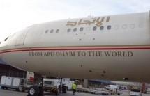 ヨーロッパやアフリカ、南米などの旅行には中東系エアラインを活用すべし