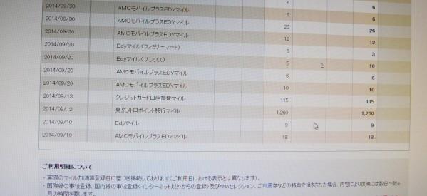 マイルを『購入』する?ANA/JALのマイルを間接的に購入する方法とは?
