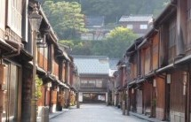 富山・金沢のお土産処のポイントカードでポイントを貯めたり、特典をGetしよう!