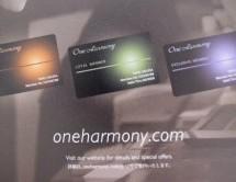 JALのマイルをOne Harmonyのポイントに交換開始 上級会員を取得する方法とは?
