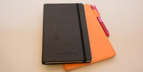 手帳の達人によるおトクな手帳の買い方指南 手帳の買い方3つの原則編