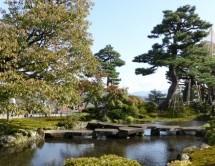 日本の美は北陸周辺にある。?特急券編?