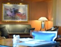 ダイナースクラブ ビジネスカードはダイヤモンド経営者倶楽部が運営する「銀座サロン」を利用できる! 個人事業主にはおススメの1枚