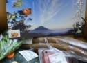 三井住友カード、ワールドプレゼントのポイントでふるさと納税の寄付が可能に