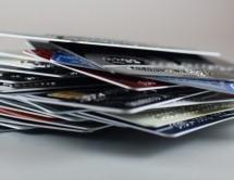 2015年に加入したカード、解約したカード クレジットカードは定期的に見直そう!