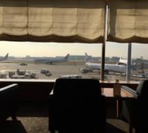 クレジットカードで利用できる国内線空港ラウンジの魅力とは? ラウンジってどんなところ? どんな人に向いているの?