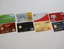 共通ポイントを貯めるためのクレジットカードはなぜ年会費無料で還元率が高いのか?