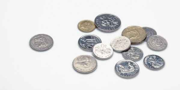 ポイントをビットコインに交換できるサービスにPeXも参入! ビットコインへの交換はおトクなの?