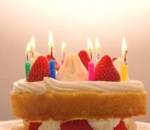 クレジットカードのポイントやクーポンでおトクに誕生日月を過ごすワザ