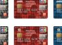 ドン・キホーテ、majica一体型クレジットカード「majica donpen card」の会員募集を開始