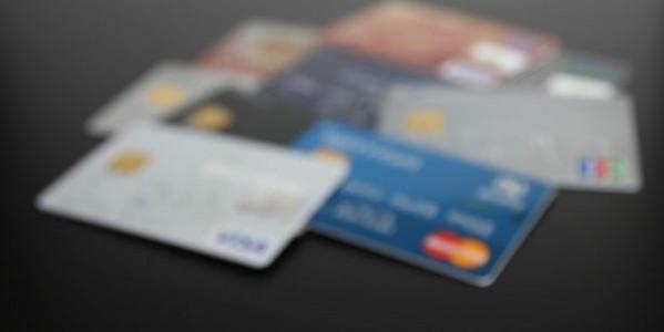 クレジットカードの明細を自動取得して1%のポイントが貯まるCRECOはおトクなの?