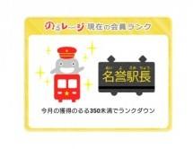 東急電鉄のランクアップサービス「のるレージ」で獲得できる「ブラックPASMO」とは?