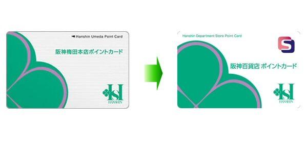 関西エリア限定の共通ポイント「Sポイント」がサービス開始