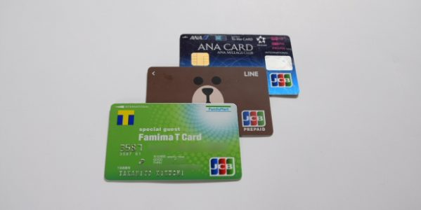 2016年に加入したクレジットカード・プリペイドカード(電子マネー) プリペイドカードの利用率がアップ