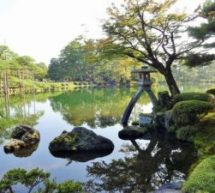 北陸・京都の切符をクレジットカード、電子マネーで買ってさらにおトクに旅行しよう!