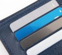クレジットカードのおトクな選び方とは…? カードを使いこなせる人は使い分けよう!