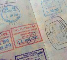スペインのグルーポンでイベリア航空のマイルを購入 買ったマイルでJAL便に乗ろう!