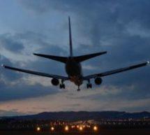 アメリカン・エキスプレス・カードのメンバーシップ・リワードのポイントをエティハド航空のマイルに交換してANA便を予約する方法