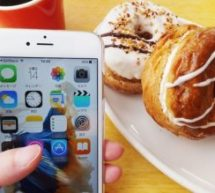 楽天、スマートフォンに表示されるQRコードを提示して決済できるサービス「楽天ペイ」を開始 モバイル決済アプリが激戦に