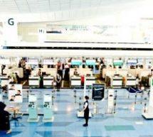 キャセイパシフィック航空「アジア・マイル」のおトクな使い方 エリアによっては少ないマイルで旅行も可能