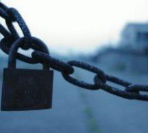 190サイトそれぞれに強固なパスワードを設定する私のすごい方法を公開!