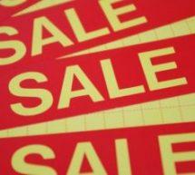楽天スーパーセール活用術 楽天カードを使わずに3万円弱の買い物で5千ポイントを得た方法